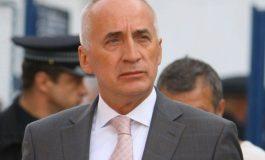 """Liberalii fac mișto de Marius Stan: """"O pîrîcioasă mică la ușa lui Crin Antonescu"""""""