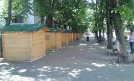 Începe Axis Libri, cel mai tare festival de cărți pentru adulți din România