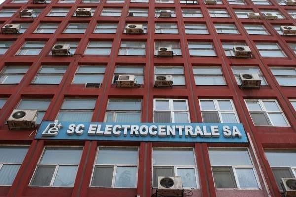 Semne proaste anul are pentru Electrocentrale