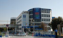 Universitatea Danubius organizează conferinţa internaţională GAUC