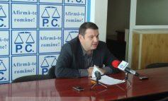Minciuna și parșivenia din discursul deputatului Bogdan Ciucă