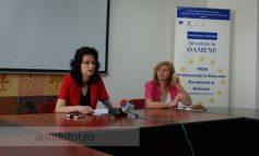 Laura Marin, în pericol de a fi exilată în Parlamentul României