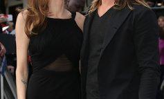 Brad Pitt și Angelina Jolie. Doi actori ratați care fac 100 de milioane de $ pe an