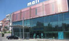 Pariu: vom avea un mall în toamnă la Galați?!