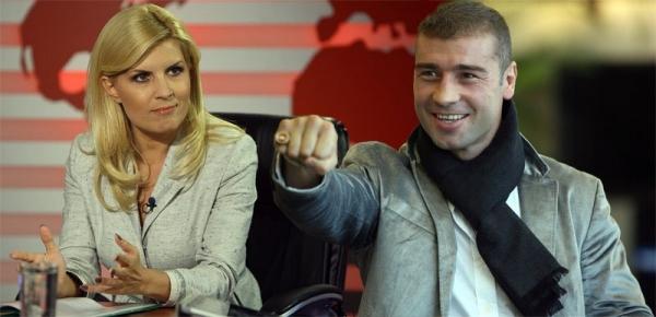 Motivul pentru care nici Băsescu și nici Elena Udrea nu au fost la nunta lui Bute