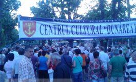 """Mîrlănie în Țiglina 1: """"Această dedicație se face pentru cei de la Țevi Sudate"""" (video)"""