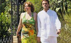 Inclusă în Programul Rabla, Roberta Anastase a găsit cu cine să se mărite