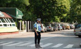 Descălecarea lui Liviu Dragnea la Galați a semănat cu vizitele miniștrilor comuniști în teritoriu