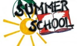 Frigotehniștii și criogeniștii organizează o Școală de vară la Galați