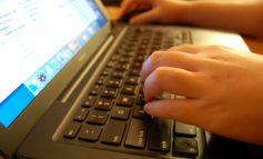 10% reducere la plata taxei pentru cei care se preînscriu online