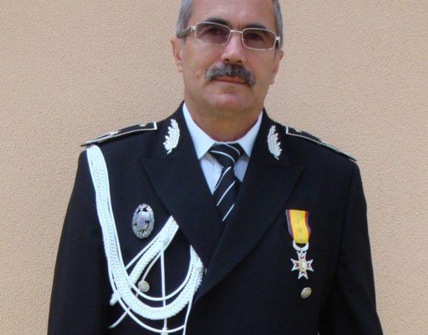 Tache Bocăneală apare în lista polițiștilor mituiți cu pește și băuturi fine
