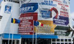 Masterat interdisciplinar Afaceri și Economie Internațională - valoare adăugată comunicării internaţionale în politică şi economie (P)