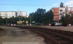 Finalizarea lucrărilor de modernizare a străzilor Oțelarilor – Gh. Asachi se amînă cu o săptămînă