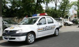 Este și polițiști deștepți în Poliția Galați