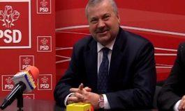 """Președintele CJ Brăila, către primarul Marius Stan: """"Te piș în freză, fraiere!"""""""