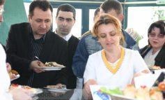Apel umanitar: Florin Pîslaru mai are nevoie de 2,3 contracte cu Primăria ca să-și termine vila din centru