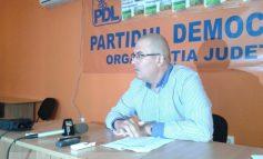 PDL Galați caută cu disperare un bou care să piardă alegerile în Colegiul nr. 9