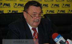 VP Dobre: decît cu Zgonea, era mai bine cu Roberta Anastase