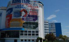 """Start pentru sesiunea de toamnă a admiterii la Universitatea """"Danubius"""". Profesii actuale şi viitoare pentru o carieră sigură! 9-27 septembrie (P)"""