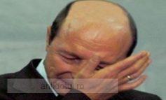 Lacrimi și președinți