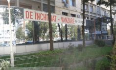 Planurile de viitor ale dr. Călin Doboș, cel acuzat că a omorît o pacientă de 36 de ani
