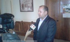 Incredibil de șocant: cineva îi ia un interviu consilierului PDL Ion Ștefan (foto)