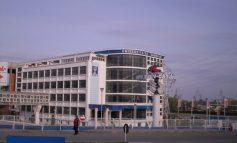 """Universitatea """"Danubius"""" lansează informatica economică pe orbita SAP UNIVERSITY ALLIANCES (P)"""