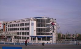 "Universitatea ""Danubius"" lansează informatica economică pe orbita SAP UNIVERSITY ALLIANCES (P)"