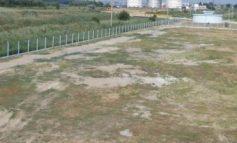 Mîine, Marius Stan relansează Parcul Industrial sărbătorind astfel un deceniu de inexistență