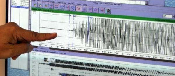 Pagube însemnate în Galați, în urma cutremurului de 5,5 grade Richter