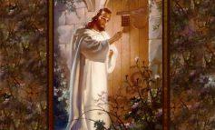 Perceptorii Apaterm, mai insistenți și decît Martorii lui Iehova