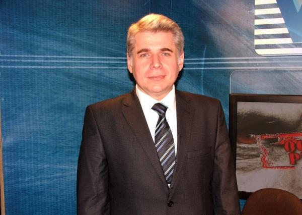 Prefectul Bocăneanu, casele și creditul de 20.000 de euro