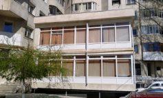 Hidoșenia urbanistică nr. 1 a Galațiului. Cine e deșteptul care a proiectat-o (foto)