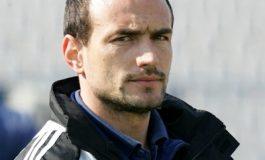 Antrenorul Ionuț Badea ridică rata șomajului la Galați