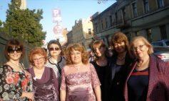 Sper că Balul Kiwanis Galați va avea loc și în 2013