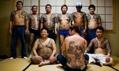 E stabilit: japonezii vor investi în Galați, nu în Brăila