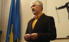 Directorul Teatrului Muzical, Teodor Niță, găsit incompatibil de ANI
