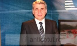 DNA l-a reținut pe Cătălin Bocăneanu și urmează să ceară arestarea preventivă