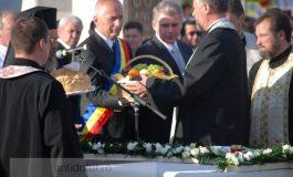 Povestea din spatele arestării prefectului Emanoil Bocăneanu