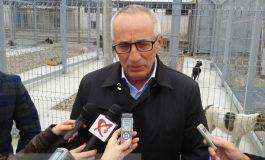 Nu-i banc: primarul Stan creează zeci de mii de locuri de muncă în Galați