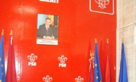 Cadrele de nădejde ale PSD Galați: bețivii și curvarii
