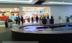S-a deschis Shopping City Galați. Și arată dezamăgitor (galerie foto)