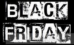 """Dacă nu ați pus botul la Black Friday-ul românesc, puteți profita de reducerile """"pe bune"""" din străinătate"""