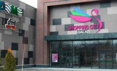 Cum să-i spunem pînă la urmă: Galați Shopping Small sau pur și simplu Minimall Galați?