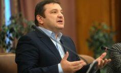 Deputatul Ciucă vrea grațiere pentru pușcăriași că poate i-o veni și lui rîndul