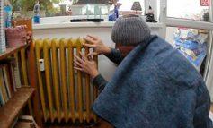 Electrocentrale și Apaterm dau drumul la frig în casele gălățenilor