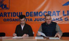 Ciumacenco le-a făcut plîngere penală autorităților care au oprit căldura în cele 39 de asociații