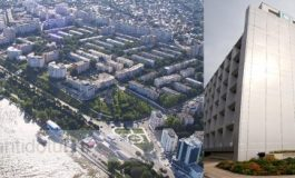 Consiliul Local alocă peste 90.000 de euro unei asociații obscure