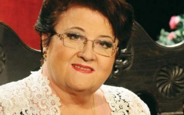 Chiar așa, cine i-a luat tezaurul din chiloți d-nei Marioara Murărescu?