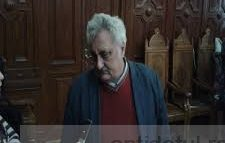 Pe Bacalbașa îl doare-n cot de lege: haos cu banul public la Consiliulul Județului Galați